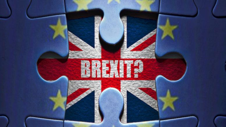 """La oferta de May a los residentes tras el """"Brexit"""" 777x437 - La oferta de May a los residentes tras el  """"Brexit"""""""
