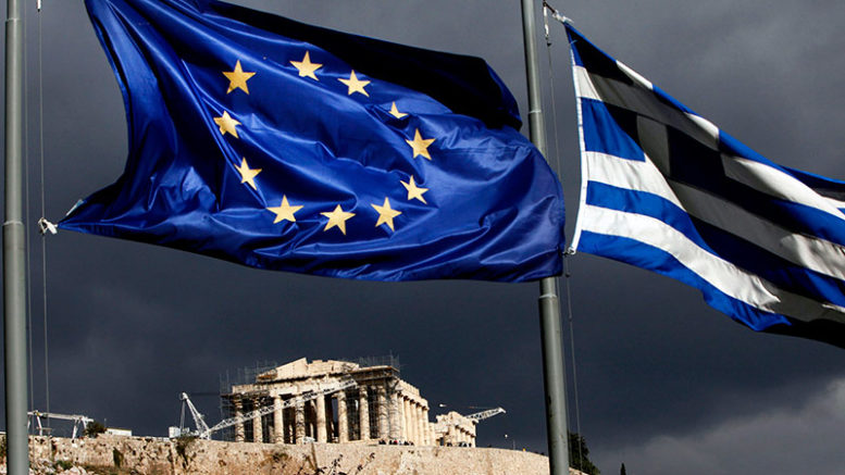 La petición que hará la CE sobre Grecia 777x437 - La petición que hará la CE sobre Grecia