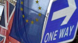 La tensa salida de Inglaterra de la Unión Europea 260x146 - La tensa salida de Inglaterra de la Unión Europea