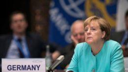 La verdad detrás de la Asociación G20 África que impulsa Merkel 260x146 - La verdad detrás de la Asociación G20 África que impulsa Merkel