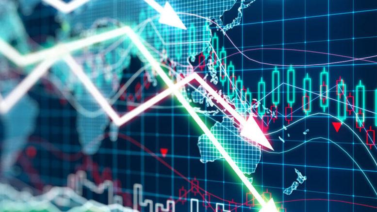 Las devaluaciones siguen aplastando a las economías latinoamericanas 777x437 - Las devaluaciones siguen aplastando a las economías latinoamericanas