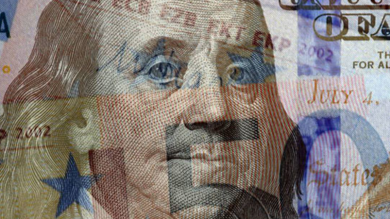 Las sombrías perspectivas de inversión para Latinoamérica 777x437 - Las sombrías perspectivas de inversión para Latinoamérica