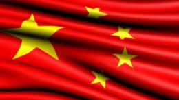 Lo que busca China con la Comunidad Económica Europea 260x146 - Lo que busca China con la Comunidad Económica Europea