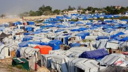 Lo que la ONU implora para salvar a Haití 260x146 - Lo que la ONU implora para salvar a Haití