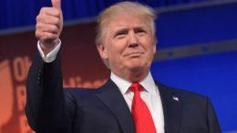 Los regalitos a Trump que tambalean su imperio empresarial 260x146 - Los regalitos a Trump que tambalean su imperio empresarial