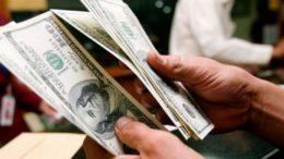 Más de 26 millones se adjudicaron en tercera subasta del Dicom 260x146 - Más de $26 millones se adjudicaron en tercera subasta del Dicom