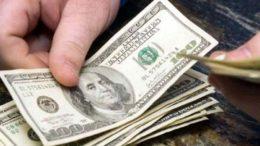 Más de 30 millones se asignaron en su cuarta subasta 260x146 - Más de $30 millones se asignaron en su cuarta subasta