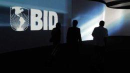 México logra acuerdo de cooperación con BID 260x146 - México logra acuerdo de cooperación con BID