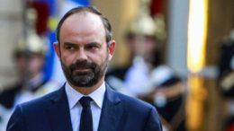 """Philippe Dudo que podamos bajar déficit francés en este año 260x146 - Philippe: """"Dudo que podamos bajar déficit francés en este año"""""""