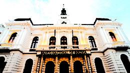 Problemas en la Banca Boliviana 260x146 - Problemas en la Banca Boliviana