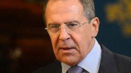 Rusia y su controvertida política de deshielo 260x146 - Rusia y su controvertida política de deshielo