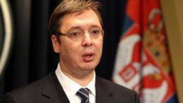 """Serbia no queremos """"incendios"""" en zona económica regional 260x146 - Serbia: No queremos """"incendios"""" en zona económica regional"""