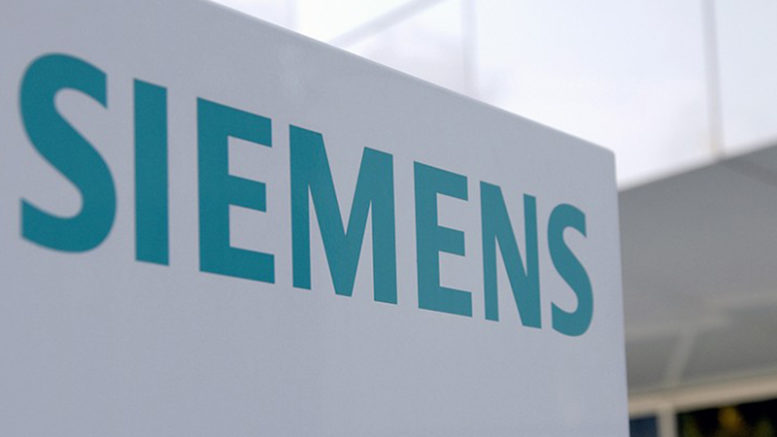 Siemens fortalece su presencia en México 777x437 - Siemens fortalece su presencia en México