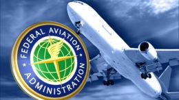 Trump meterá las manos en el transporte aéreo 1 260x146 - Trump meterá las manos en el transporte aéreo