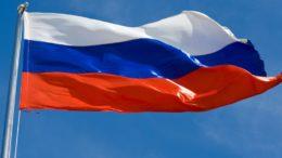 Un tajante Putin aplaude recuperación de su economía 260x146 - Un tajante Putin aplaude recuperación de su economía