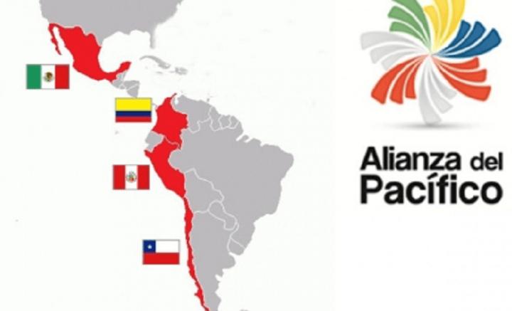 Una pragmática Alianza del Pacífico busca más capital 720x437 - Una pragmática Alianza del Pacífico busca más capital