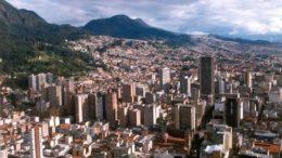 Venezolanos representan el 169 del turismo en Colombia 260x146 - Venezolanos representan el 16,9% del turismo en Colombia