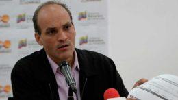 Venezuela y China impulsarán nuevas fuentes de financiamiento 260x146 - Venezuela y China impulsarán nuevas fuentes de financiamiento