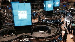 Wall Street en alza 260x146 - Wall Street en alza