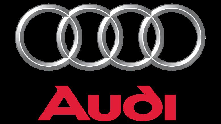 Insólito El desprecio de Audi hacia las mujeres 777x437 - El desprecio de Audi hacia las mujeres