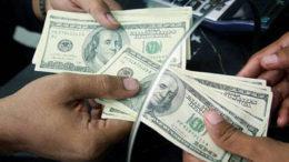 Se disparan las remesas hacia Haití 260x146 - ¡Se disparan las remesas hacia Haití!