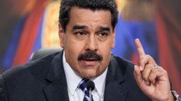 645 ha aumentado el salario en Venezuela 260x146 - 645% ha aumentado el salario en Venezuela