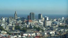 Adivina cuánto destinará Uruguay para su desarrollo urbano 260x146 - Adivina cuánto destinará Uruguay para su desarrollo urbano