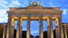 Alemania robustece sus exportaciones 260x146 - Alemania robustece sus exportaciones