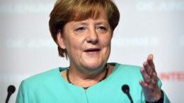 Alemania saca las garras en defensa del libre comercio 260x146 - Alemania saca las garras en defensa del libre comercio