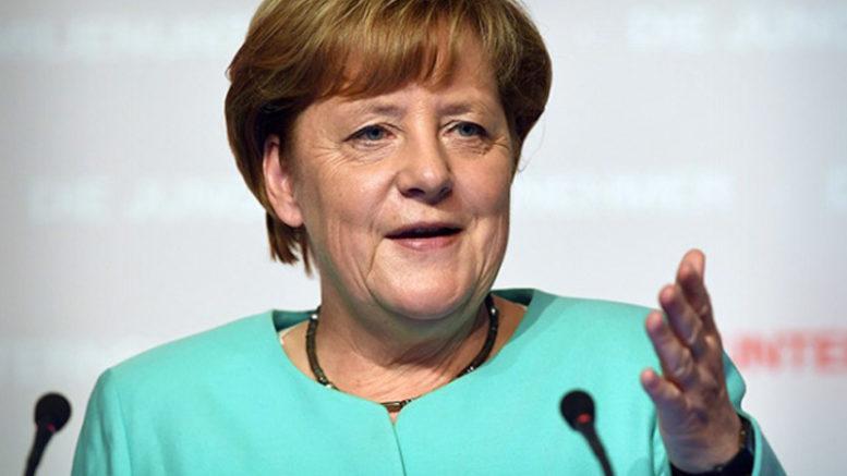 Alemania saca las garras en defensa del libre comercio 777x437 - Alemania saca las garras en defensa del libre comercio