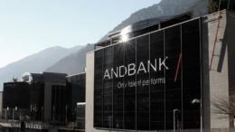 Andbank y su inversión inicial en Silicon Valley 1 260x146 - Andbank y su inversión inicial en Silicon Valley