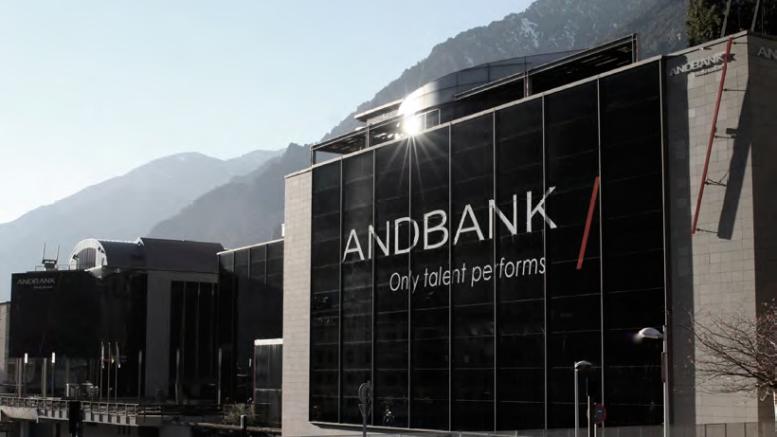 Andbank y su inversión inicial en Silicon Valley 1 777x437 - Andbank y su inversión inicial en Silicon Valley