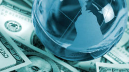 Aseguran que no hay debacle en principales economías mundiales 260x146 - Aseguran que no hay debacle en principales economías mundiales
