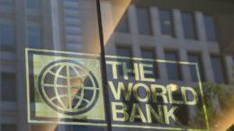 Banco Mundial ya no quiere prestar más 260x146 - Banco Mundial ya no quiere prestar más