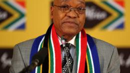 Conoce a quienes el presidente sudafricano confió su economía 260x146 - Conoce a quienes el presidente sudafricano confió su economía