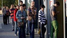 Desempleo sigue dando dolores de cabeza a la UE 260x146 - Desempleo sigue dando dolores de cabeza a la UE