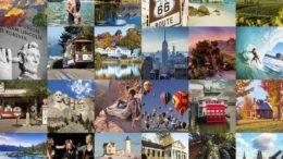 El Trumpazo dado al turismo 260x146 - El Trumpazo dado al turismo