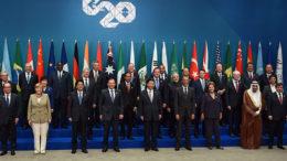 El comercio en el ojo del huracán del acuerdo del G20 260x146 - El comercio en el ojo del huracán del acuerdo del G20