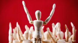 El poder de los populistas 260x146 - El poder de los populistas