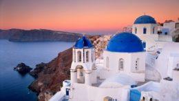 En Grecia la pesadilla financiera se transforma en una isla 260x146 - En Grecia la pesadilla financiera se transforma en una isla
