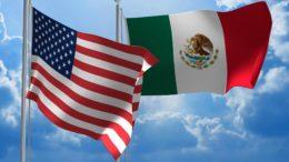 Estará empeorando la relación México EEUU 260x146 - ¿Estará empeorando la relación México-EEUU?