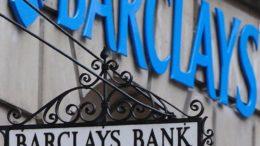 Exdirectivos del Barclays serán enjuiciados 260x146 - Exdirectivos del Barclays serán enjuiciados