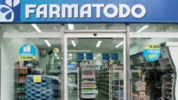 Farmatodo ofrece avance de efectivo hasta Bs. 20 mil 260x146 - Farmatodo ofrece avance de efectivo hasta Bs. 20 mil