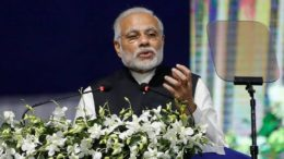 India abre sus inversiones al campo de gas iraní 260x146 - India abre sus inversiones al campo de gas Iraní
