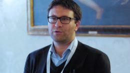 """Italia quiere cuidar el imperio de sus influencer 260x146 - Italia quiere cuidar el imperio de sus """"influencer"""""""