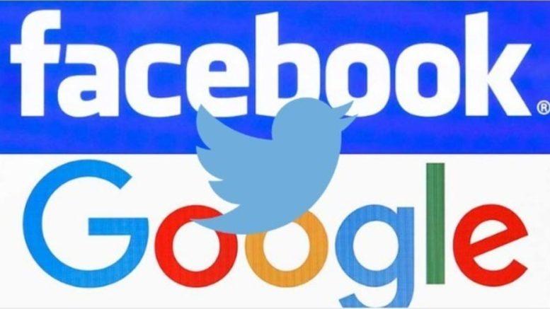 La contundente advertencia de CE a Facebook Twitter y Google 777x437 - La contundente advertencia de CE a Facebook, Twitter y Google