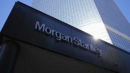 La millonaria demanda que enfrentará Morgan Stanley 260x146 - La millonaria demanda que enfrentará Morgan Stanley
