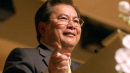 La peligrosa advertencia de un exministro tailandés 260x146 - La peligrosa advertencia de un exministro tailandés