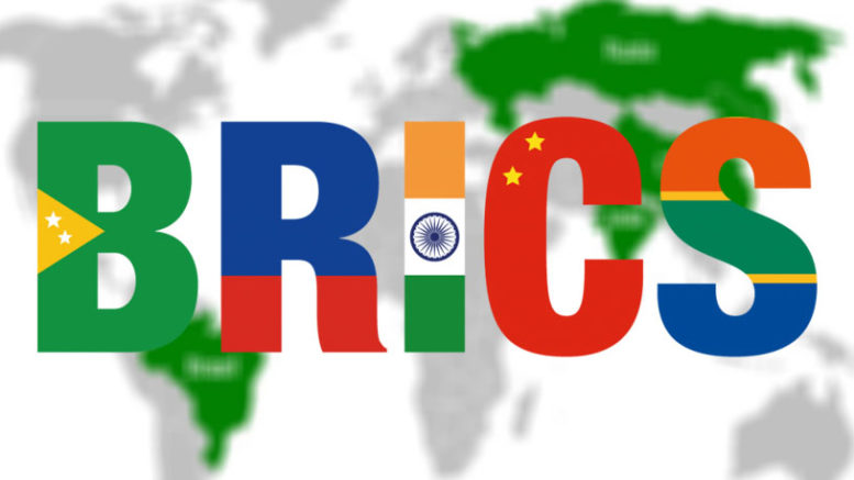 Las medidas urgentes que tomarán países del Brics 777x437 - Las medidas urgentes que tomarán países del Brics