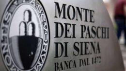 Las pérdidas económicas que traerá el rescate de bancos italianos 260x146 - Las pérdidas económicas que traerá el rescate de bancos italianos